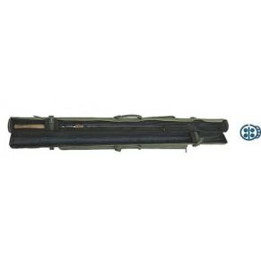KV-4b Hard-top box tube - Фото