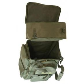 РРС-1 рыбацкий рюкзак-сумка - Фото