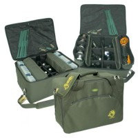 RSK-1 bag carp