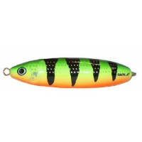 Minnow Spoon RMS 8 FT блесна Rapala