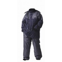 Comfort Thermo Suit L костюм Spro