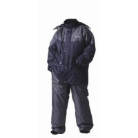 Comfort Thermo Suit XXL Spro