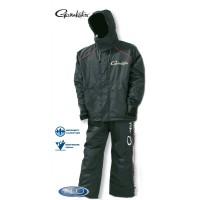DrymaxX Thermo Suit L Gamakatsu