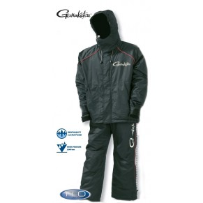 Костюм Gamakatsu DrymaxX Thermo Suit XXL - Фото