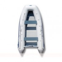 C-330 надувная лодка Grand