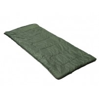 Sleeping Bag Contact, JRC