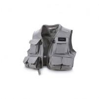 Freestone Vest Gunmetal L жилет Simms...