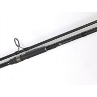Defender 12ft 3lbs/2 LR JRC