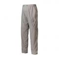 Superlight Zip-Off Pant Dk Khaki M Simms