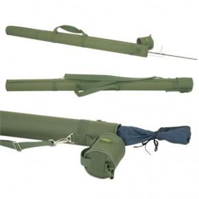 KV-14 semi-rigid Case (98cm) - Фото