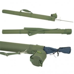 KV-14v Case Semi-rigid (120cm) - Фото