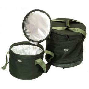 Pop Up Bait Bucket сумка JRC - Фото