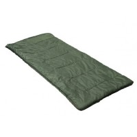 Contact Sleeping Bag JRC