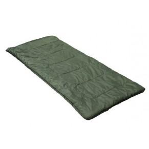 Contact Sleeping Bag спальник JRC - Фото