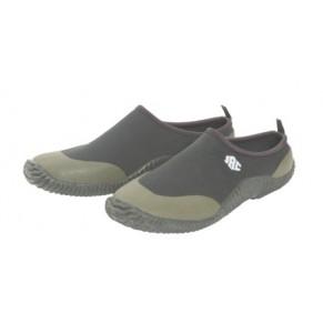STEALTH BIVVY SLIPPER 46 обувь JRC - Фото