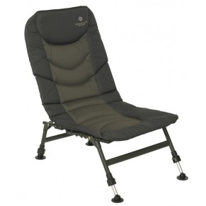 SPECIALIST X-LITE RECLINER кресло JRC - Фото