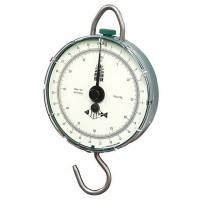 Reuben heaton scales 60lbs by 2oz весы, JRC
