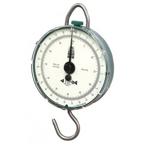 Reuben heaton scales 60lbs by 2oz весы JRC - Фото
