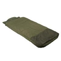 X-Lite SUMMER спальный мешок JRC