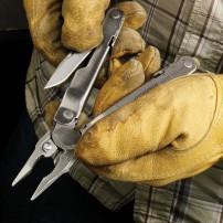 Super Tool 300 831148 мультитул Leatherman