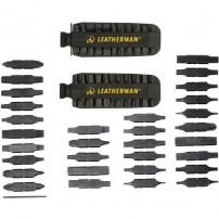 Bit Kit 934875 набор сменных отверток Leatherman