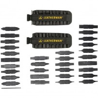 Bit Kit Leatherman