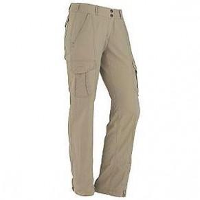 M IS Ambush Pant 32 LT Khaki брюки Exofficio - Фото