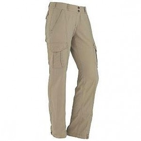 M IS Ambush Pant 38 LT Khaki брюки Exofficio - Фото