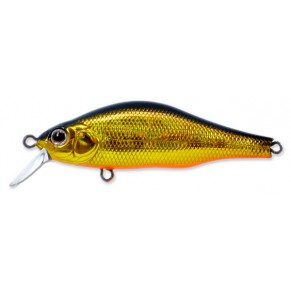 Khamsin 70SP SR 050 70mm.9.5gr. 1.5m Suspend воблер ZipBaits - Фото