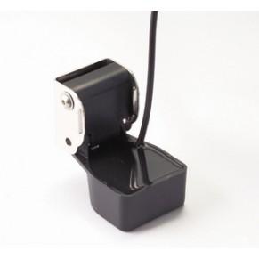 SHS 7W датчик 3D Humminbird - Фото