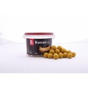 """""""Банан""""20мм 0,5кг, Rocket Bait - Фото"""