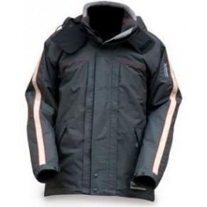 SHWJ2M, куртка зимняя Shimano M - Фото