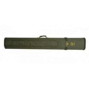 KV-17a Hard-top box tube 160 cm - Фото