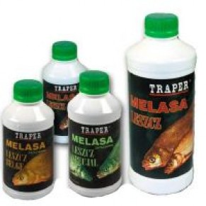 Molasses 250gr Bream Speshl - Фото