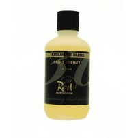 Exclusive Blend Fruit Frenzy 30th Anniversary 100ml аттрактант Rod Hutchinson
