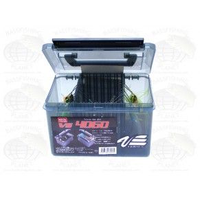 VS-4060 коробка Versus - Фото