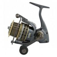 Mag-Pro Lite 500 Mitchell