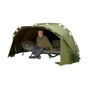 Sti Brolly палатка JRC - Фото