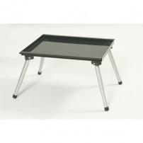 SESSION BIVVY TABLE стол JRC