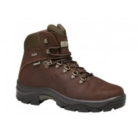 Pointer 42 GoreTex Chiruca