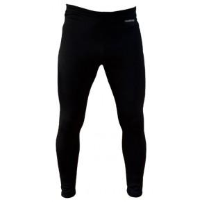 PS Black M брюки Fahrenheit - Фото