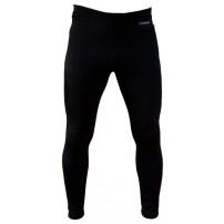 PS Black XXL брюки Fahrenheit