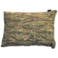 Подушка Gardner