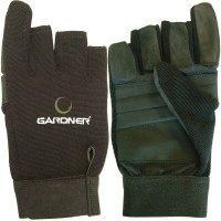 Кастинговая перчатка правая Gardner