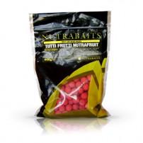Tutti Frutti Nutrafruit,  15мм, 0.400кг, Nutrabaits