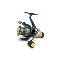 Twin Power Ci4 4000 SRA катушка Shimano