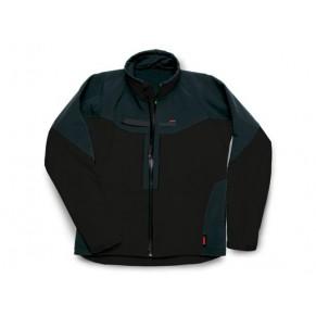 21105-2(XL) куртка Rapala XL - Фото