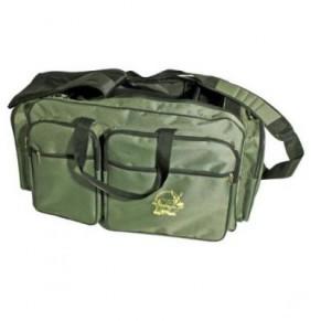 MPC-1 Hunting and fishing bag - Фото