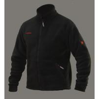 Classic L куртка Fahrenheit