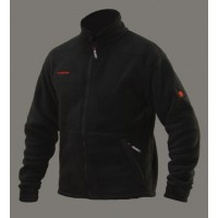Jacket Classic S Fahrenheit